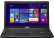 Asus 15.6 Intel Celeron 4GB Memory 500GB Laptop