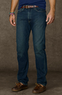 Men's Classic-Fit Cortlandt Jeans
