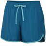 Columbia Women's Endless Trail Shorts