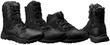 Magnum Mach Speed Collection Tactical Boots