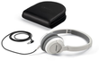 Bose OE2 Over-Ear Audio Headphones