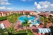 Cozumel: All-Incl. Beachfront Resort, Save 40%