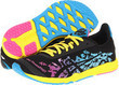 SICS Women's ASICS GEL-NoosaFAST Shoes