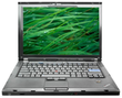 Lenovo ThinkPad R400 14 Notebook (Refurbished)