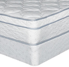 Serta Hadley II Eurotop Queen Mattress