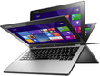 Lenovo Yoga 2 11.6 Touch-Screen Laptop w/ Intel Pentium CPU