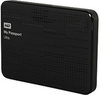 1 TB Western Digital My Passport Portable Hard Drive