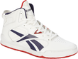 Reebok Men's BB4700 Mid High-Top Basketball Shoes
