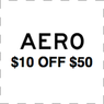 $10 Off $50+ Purchase (Printable Coupon)