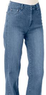 Woman Within - Buy 1, Get 1 50% Off All Jeans