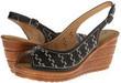 Patrizia Women's Express Shoes