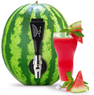 The Watermelon Keg Kit