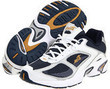 Avia Men's Running Shoes
