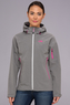 The North Face Women's Burst Rock Jacket