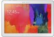 Samsung Galaxy Tab Pro 12 Tablet (Refurbished)
