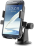 iOttie One Touch XL Windshield Dashboard Car Mount Holder