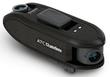 Oregon Scientific Dual Lens ATC Chameleon HD Action Camera