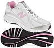 New Balance 496 Women's Walking Shoes