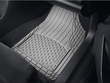 WeatherTech Universal Automotive Mat 4-Pack