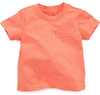 First Impressions Baby Boys' Solid Tee