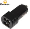 Qmadix 2.1 amp USB Dual Mobile Charging Hub