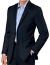 Jos. A. Bank - Men's Clearance Suites for $98 or Less