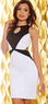 Fredericks - Up to 70% Off Clearance Dresses