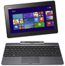 32GB ASUS 10.1 Transformer Tablet w/ Keyboard Dock (Refurb)