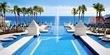 Cabo All-Inclusive Beach Resort