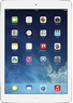 Apple iPad Mini 16GB w/ Retina Display