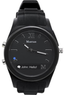 Martian Notifier Android/iOS Smart Watch