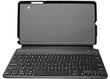 ZAGG MINI Keyboard and Folio Case for iPad Mini