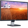 Dell 23 1080p LED Monitor + $50 Gift Card