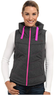 The North Face Women's Pseudio Puff Vest