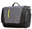 Tek 17 Messenger Bag