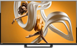 Sharp AQUOS 32 720p 60Hz LED HDTV