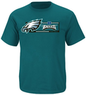 NFL Men's Critical Victory VII Short Sleeve T-Shirt