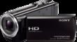Sony Full HD 16GB Camcorder (Refurbished)