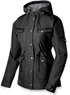 Sierra Designs Women's Shenendoah Jacket