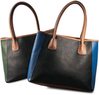 Neiman Marcus - Free Tote + Samples with $125 Beauty Order