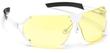 Gunnar Optiks SteelSeries Desmo Advanced Gaming Eyewear