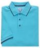 Men's Sportshirts Starting at $9.97