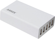 Anker 25-watt 5-Port USB Wall Charger