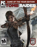 Tomb Raider: Game of the Year Edition (PC or Mac Download)