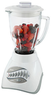Oster 14-Speed Blender with Glass Jar