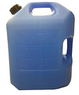 Midwest Can Company 6-Gallon Water Container