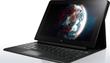 Lenovo ThinkPad 10.1 Tablet