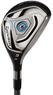 2 TaylorMade JetSpeed Hybrid Golf Clubs