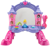Fisher-Price Disney Princess Musical Princess Mirror