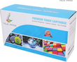 True Image Brother Compatible Black Toner Cartridge
